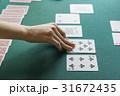 カジノ 31672435