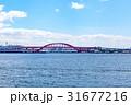 神戸大橋 31677216