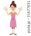 若い主婦イメージ 31677631