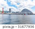 メリケンパーク、神戸中央突堤 31677936