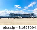 神戸空港 31698094
