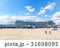 神戸空港 31698095