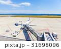 神戸空港 31698096