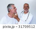 老人 シニア 年上の写真 31709512