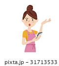 若い主婦イメージ 31713533