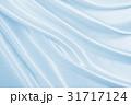 絹 シルク サテンの写真 31717124
