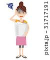 若い主婦イメージ 31717191