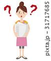 若い主婦イメージ 31717685