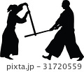 aikido martial art 31720559