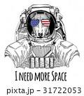 Usa flag glasses American flag United states flag 31722053
