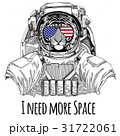 Usa flag glasses American flag United states flag 31722061