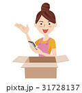 若い主婦 ネットショッピング 31728137