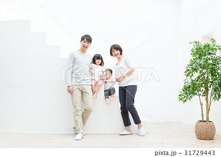 家族 31729443