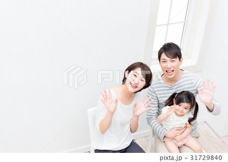 家族 31729840
