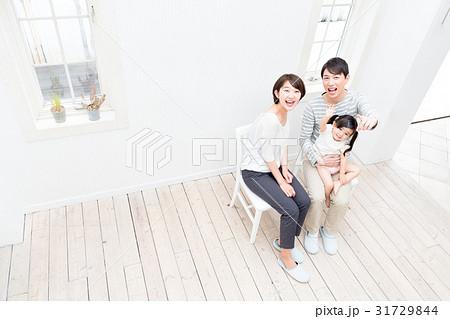 家族 31729844