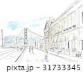 神戸 垂水 ポルトバザール 31733345
