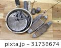 鉛の再利用(ナマリ)道具 31736674