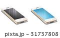 モバイル フォン 電話のイラスト 31737808
