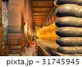 仏 釈迦 ブッダの写真 31745945