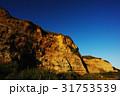 屏風ヶ浦 関東ローム層 風景の写真 31753539