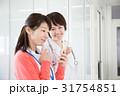 医者 人物 女性の写真 31754851