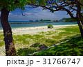 風景 沖縄 海の写真 31766747