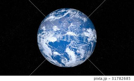 地球 31782685