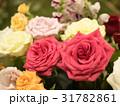 バラの花 31782861
