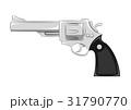 銃 31790770