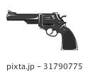 銃 31790775
