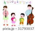 子供たちのコンサート 31793037