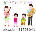 子供たちのコンサート 31793041