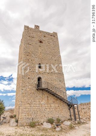 Castle of Fava in Posada - Sardinia 31796396