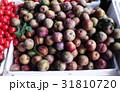 スモモ 果物屋 31810720