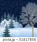 景色 風景 ベクトルのイラスト 31817856