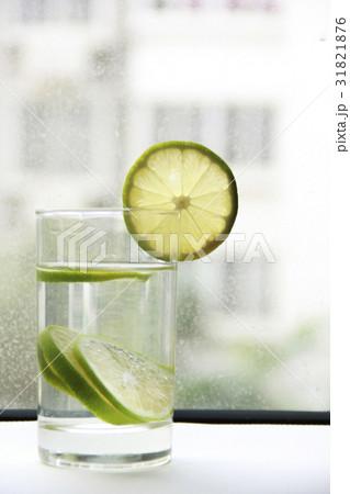 静物 スティルライフ 檸檬 31821876
