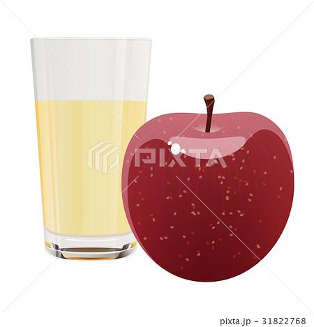 リンゴ 31822768