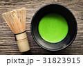 グリーン 緑 緑色の写真 31823915
