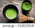 グリーン 緑 緑色の写真 31823916