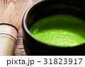 グリーン 緑 緑色の写真 31823917