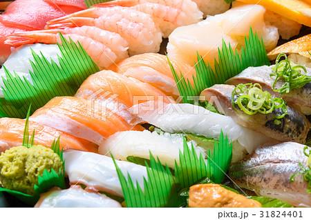 寿司 31824401
