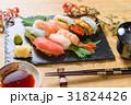 寿司 31824426