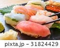 寿司 31824429
