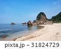 夏 海 笹川流れの写真 31824729