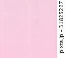 網代模様 模様 柄のイラスト 31825227