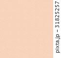 網代模様 模様 柄のイラスト 31825257