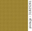 網代模様 模様 柄のイラスト 31825261