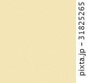 網代模様 模様 柄のイラスト 31825265