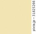 網代模様 模様 柄のイラスト 31825266