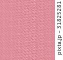 網代模様 模様 柄のイラスト 31825281